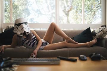 stormtrooper_milkypixel