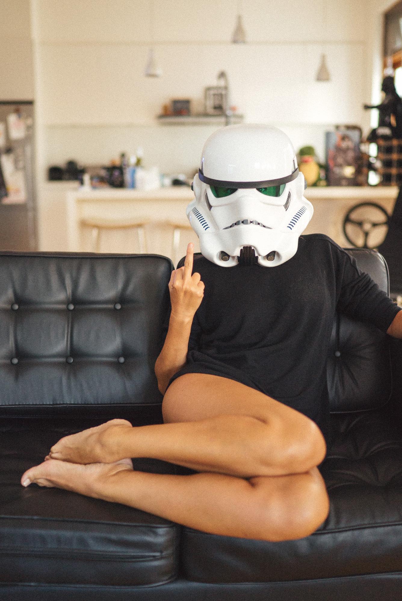 stormtroopernanami1